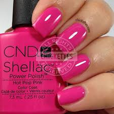 the 25 best shellac nail colors ideas on pinterest shellac