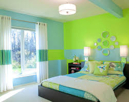 why this 47 colour combination room look fascinating for your