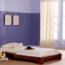 Bedroom Paint Color Selector The Home Depot Paint For Bedrooms In - Home depot bedroom colors