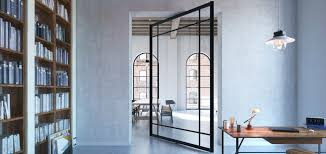 custom made aluminium windows portapivot custom made hardware for pivot glass and sliding doors