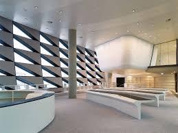 textiles that change spaces detail magazine of architecture