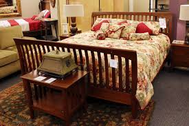 Bedroom Furniture Boise Idaho Renaissance Furniture Consignment Boise Giving A Second Life To