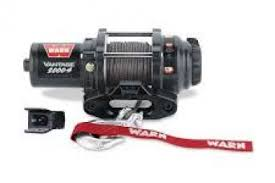 my myte winch wiring diagram my wiring diagrams collection