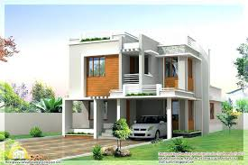 cute house designs small house designs small cute houses design amusing small house