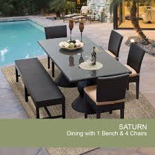 patio table with 4 chairs patio pergola garden and patio long outdoor wooden picnic table