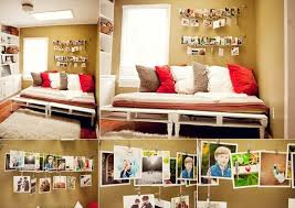 ideas for displaying pictures on walls top 6 ideas you can use to display your photos on walls diy crafts