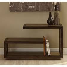 sofa table https static rcwilley products 110080734 smo