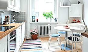 tapis pour la cuisine les tapis de cuisine brainukraine me