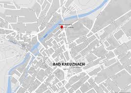 Real Bad Kreuznach Rettungswache Bad Kreuznach Drk Rettungsdienst Rheinhessen Nahe