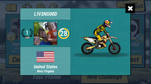 motocross racing 2 madskills 2 2 0 its released moto related motocross