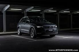 volkswagen touareg 2017 black driven volkswagen tiguan 1 4 tsi highline u2013 redemption at long
