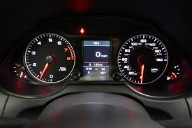 Audi Q5 1 9 - 2012 audi q5 2 0t quattro premium plus awd like new loaded with
