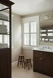 rustic country bathroom design ideas