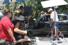 miami production how incentives for tv production in florida are drying up wlrn