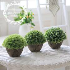 online get cheap small vases and flowers aliexpress com alibaba