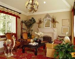 Traditional Decorating Ideas Difference Between Traditional Decoration And Modern Home