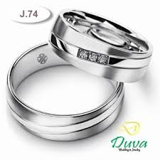 wedding band names wedding ring band names