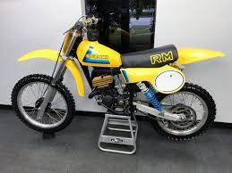 can am motocross bikes bikes for sale