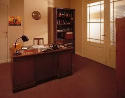 le bureau de victor le bureau de victor kugler frank graine de mémoire