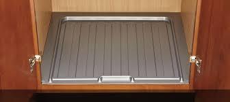 best kitchen shelf liner food kitchen storage kitchen zigzag design contact paper