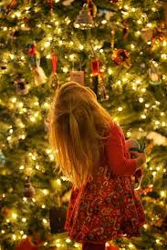 classic christmas decorating ideas 4679 245 best navidad año nuevo images on christmas