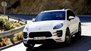 porsche macan 2016 white 2014 porsche macan specs and photos strongauto