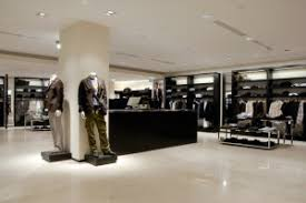 layout zara store why does the layout of a store matter flevy com blog