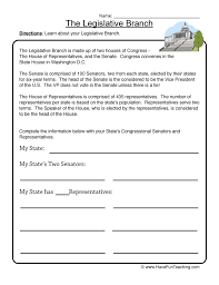 american government worksheet free worksheets library download