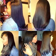 sew in hair salon columbus ga hair salons in columbus ohio that do sew ins om hair