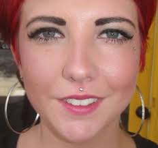charlotte nc body piercing by joseph