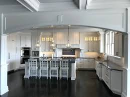 houzz kitchen faucets houzz kitchen impressive kitchen cabinets also inspirational home