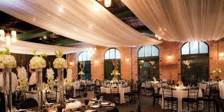 wedding venue island nicollet island pavilion venue minneapolis mn weddingwire