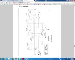 toro wheel horse 17 throughout wheel horse wiring diagram