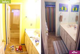 boy bathroom ideas 100 boy bathroom ideas cottage bathrooms hgtv boys u0027