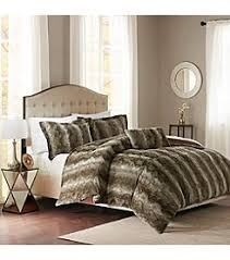 Madison Park Duvet Sets Duvet Covers Bed U0026 Bath Carson U0027s