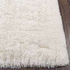 Small Shag Rugs Neutral Rugs Beige Gray White U0026 Cream Shades Of Light