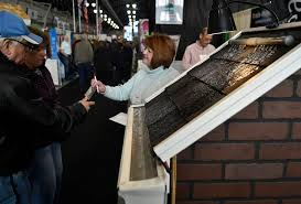 Home And Design Show 2016 Cny Home And Garden Show Wicked 12 Things To Do This Weekend In