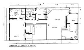 best floorplans best bungalow floor plans 36529606 image of home