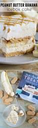 1093 best food dessert recipes images on pinterest desserts