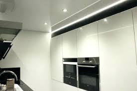 bandeau lumineux pour cuisine bandeau lumineux pour cuisine eclairage led cuisine ensemblejpg