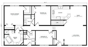 ranch floor plans with basement trend ranch floor plans split bedroom ranch floor plans ranch floor