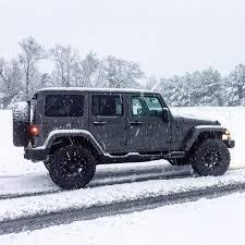 jeep snow jasper jeep dodge chrysler ram home facebook