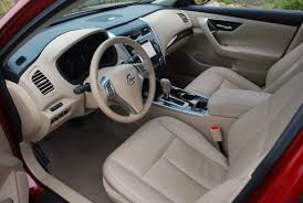 nissan altima coupe review 2008 review 2014 nissan altima 2 5sl car reviews and news at