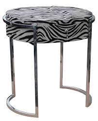 Zebra Side Table 24 Best Wild Life Images On Pinterest Wild Life British Style