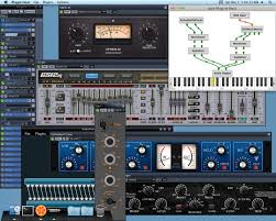 free app lets you run windows vst u0027s in your mac daw u2013 synthtopia