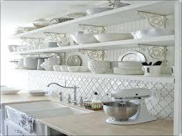 kitchen backsplash tiles for sale mirror tile backsplash designlee me