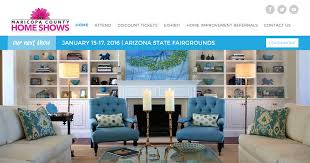 design shows maricopa county home shows attend