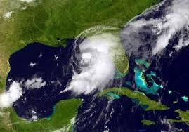 expert predictions for hurricane season in florida 2017