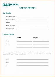 microsoft office ticket template template for an agenda