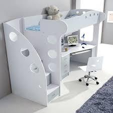 chambre combiné fille lit bureau fille bureau pour chambre de fille chambre complte fille